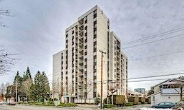 406-7100 Gilbert Road, Richmond, BC, V7C 5C3