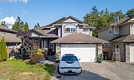11516 Creekside Street, Maple Ridge, BC, V2W 2C1
