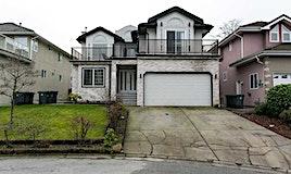 11956 98 Avenue, Surrey, BC, V3V 8C4