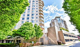 202-7680 Granville Avenue, Richmond, BC, V6Y 4B9