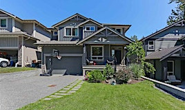 11206 236 Street, Maple Ridge, BC, V2W 0C8