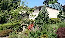 5655 Patrick Street, Burnaby, BC, V5J 3B4