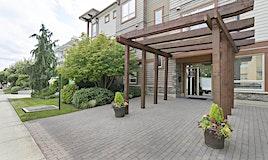 405-15268 18 Avenue, Surrey, BC, V4A 1W8