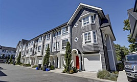 85-8476 207a Street, Langley, BC, V2Y 0S6