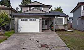 9686 155 Street, Surrey, BC, V3R 7Y9