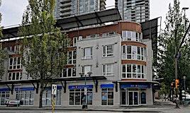 204-1163 The High Street, Coquitlam, BC, V3B 7W2