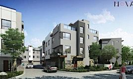67-8140 166 Street, Surrey, BC