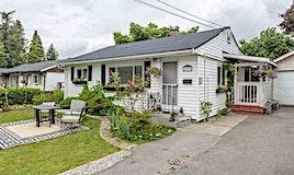 23035 117 Avenue, Maple Ridge, BC, V2X 2K3