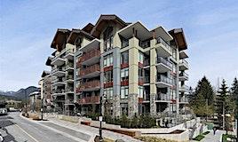113-2738 Library Lane, North Vancouver, BC, V7J 0B3