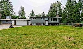 25034 36 Avenue, Langley, BC, V4W 1Z1