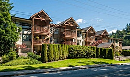 209-2323 Mamquam Road, Squamish, BC, V8B 0H9