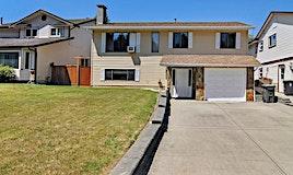 9275 214b Street, Langley, BC, V1M 1P4