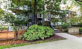 205-2328 Oxford Street, Vancouver, BC, V5L 1G3