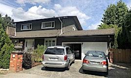 611 Bosworth Street, Coquitlam, BC, V3J 3V2