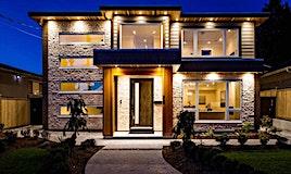 622 E 7th Street, North Vancouver, BC, V7L 1S4