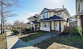 14916 58 Avenue, Surrey, BC, V3S 8W4