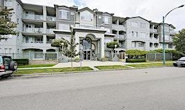405-6475 Chester Street, Vancouver, BC, V5W 4B7