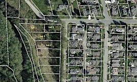 Lot 1-4 Rayburn Road, Squamish, BC, V8B 0N6