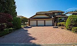 11736 Ridgecrest Drive, Delta, BC, V4E 3A5