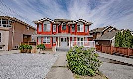 5515 Laurel Street, Burnaby, BC, V5G 1N1
