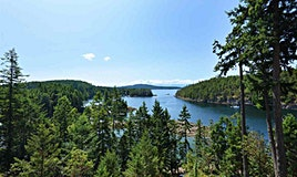 19-5471 Secret Cove Road, Pender Harbour Egmont, BC, V0N 1Y2
