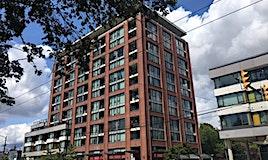 208-2689 Kingsway, Vancouver, BC, V5R 0C3