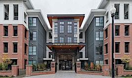 429-15138 34 Avenue, Surrey, BC, V3S 0L3