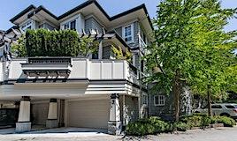 6387 Larkin Drive, Vancouver, BC, V6T 2K1