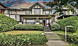 10072 240 Street, Maple Ridge, BC, V2W 1Z9