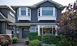 2938 W 20th Avenue, Vancouver, BC, V6L 1H5