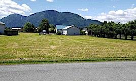 6375 Blackburn Road, Chilliwack, BC, V2R 4N9