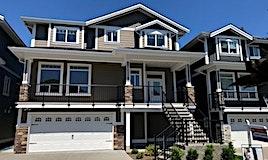 3355 Passaglia Place, Coquitlam, BC, V3E 0E2