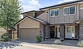 2-22865 Telosky Avenue, Maple Ridge, BC, V2X 8Z9