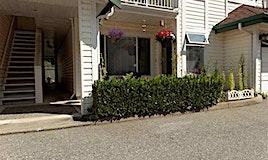 105-10308 155a Street, Surrey, BC, V3R 1R4
