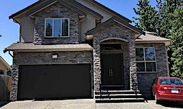 6-33341 Hawthorne Avenue, Abbotsford, BC, V2S 1B7