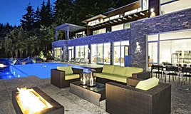 1116 Millstream Road, West Vancouver, BC, V7S 2C7