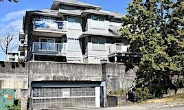 306-11671 Fraser Street, Maple Ridge, BC, V2X 6C4