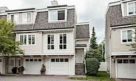 76-8930 Walnut Grove Drive, Langley, BC, V1M 3K2