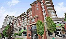 303-4028 Knight Street, Vancouver, BC, V5N 5Y8