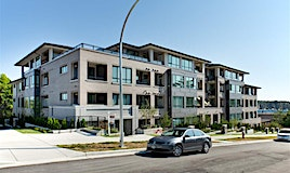 202-1306 Fifth Avenue, New Westminster, BC, V3M 0K5