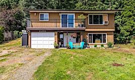 34355 Jasper Avenue, Mission, BC, V2V 6P4