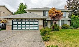 31367 Dehavilland Place, Abbotsford, BC, V2T 5J1