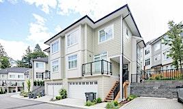 139-13670 62 Avenue, Surrey, BC, V3X 0H8