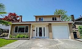 1285 Flynn Crescent, Coquitlam, BC, V3E 1X1