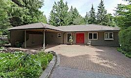 6260 St. Georges Avenue, West Vancouver, BC, V7W 1Z7