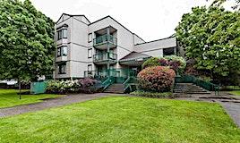211-20454 53 Avenue, Langley, BC, V3A 7S1