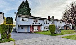13362 87b Avenue, Surrey, BC, V3W 6C1