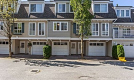 31-8930 Walnut Grove Drive, Langley, BC, V1M 3K2