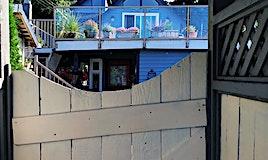 3090 Kings Avenue, Vancouver, BC, V5R 5A2