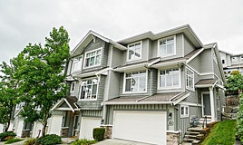 40-11282 Cottonwood Drive, Maple Ridge, BC, V2X 8W8